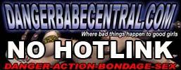 Resident Evil Fun Fact